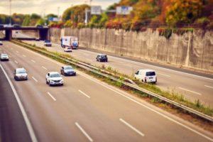 Busy do Holandii są w ofercie wielu polskich firm transportowych